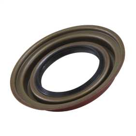 Yukon Mighty Pinion Seal YMS3896